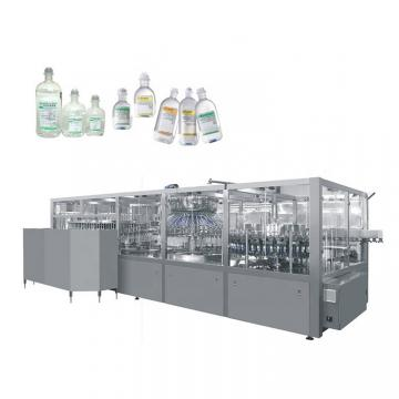 Manufacturers Direct Computer Case Hardware Screw Screw Automatic Packaging Machinery