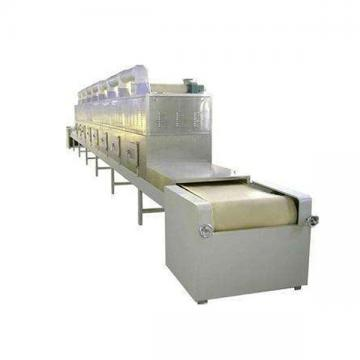 Commercial Three Deck Six Tray Electric Baking Oven with Ce