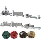 Easy Operation Good Performance Fish Feed Mill Machine